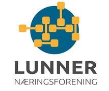 Lunner næringsforening