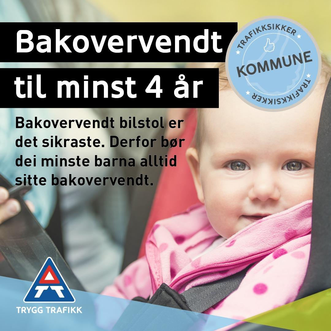 Kvadrat_TS_kommune_Mai_NynorskBakovervendt (1).jpg
