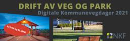 KVD21_header
