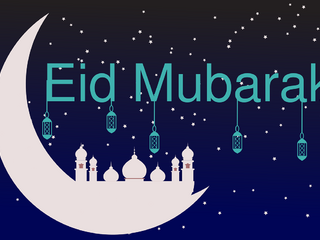 eid-mubarak-Bildet er tatt av WAQAR AHMAD fra Pixabay