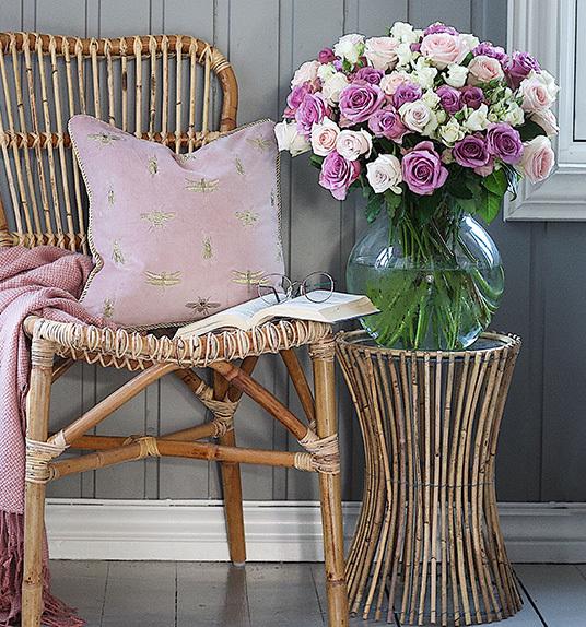 pastellfarget-rosedroem-1-floriss.jpg