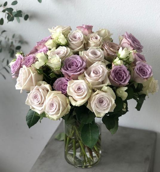 pastellfarget-rosedroem-2-floriss.jpg