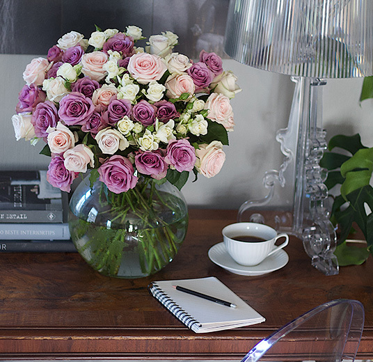 pastellfarget-rosedroem-3-floriss.jpg