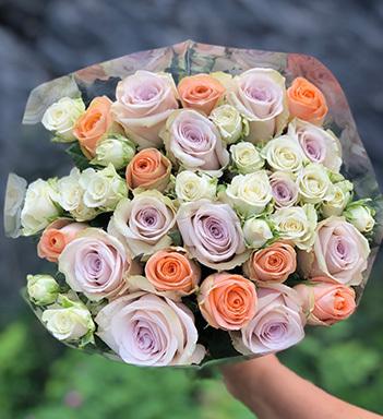 pastellfargede roser floriss 1.jpg