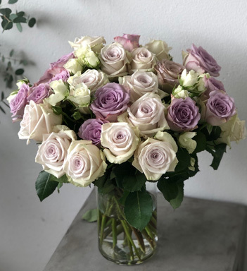 pastellfargede roser floriss 3.jpg