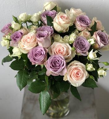 pastellfargede roser floriss 4.jpg