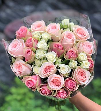 pastellfargede roser floriss 5.jpg