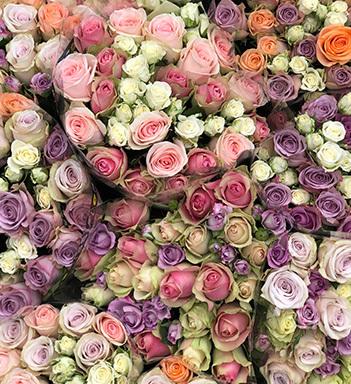 pastellfargede roser floriss 6.jpg