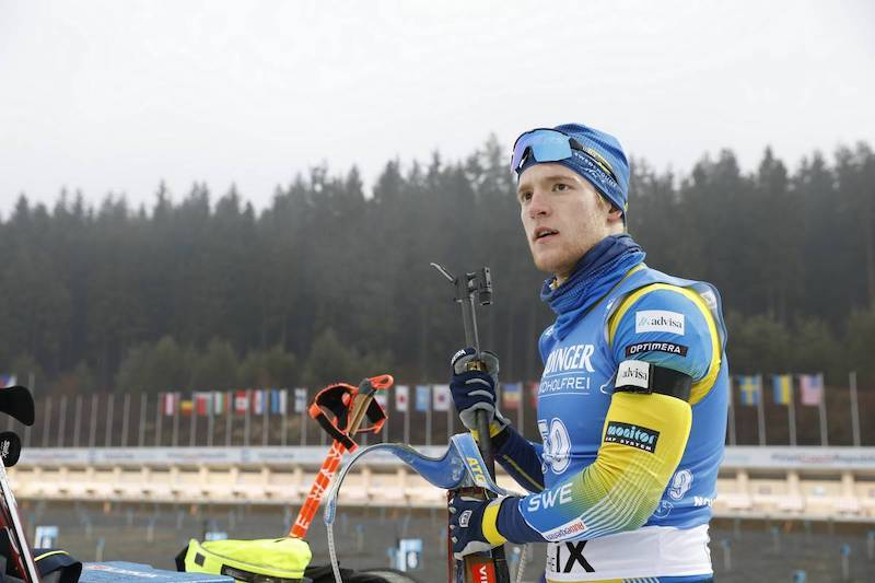 Samuelsson11321cm074.JPG