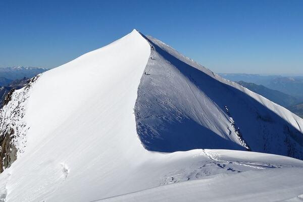 Photo : DR, site Guide Chamonix Mont Blanc