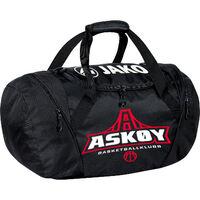 Askøy_Jako Back-Pack Bag_1