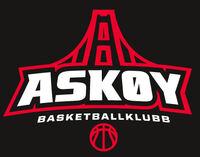 Askoy_bbk_logo-pantone copy