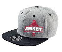 Askøy_cap