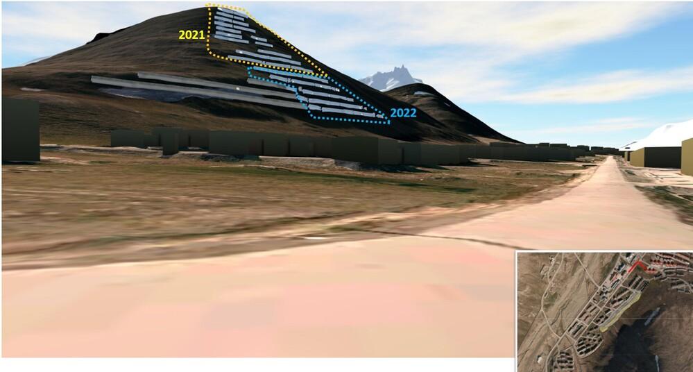 Skredsikring bygging og årstall_1000x536.jpg