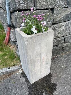 blomsterpotte6A