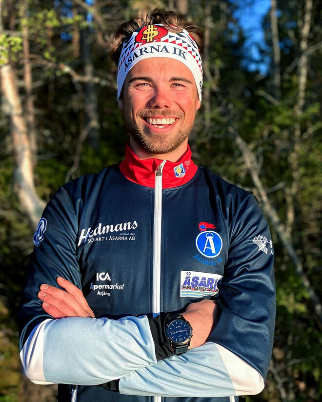 20210603, KVARNBRINK Gustav Åsarna