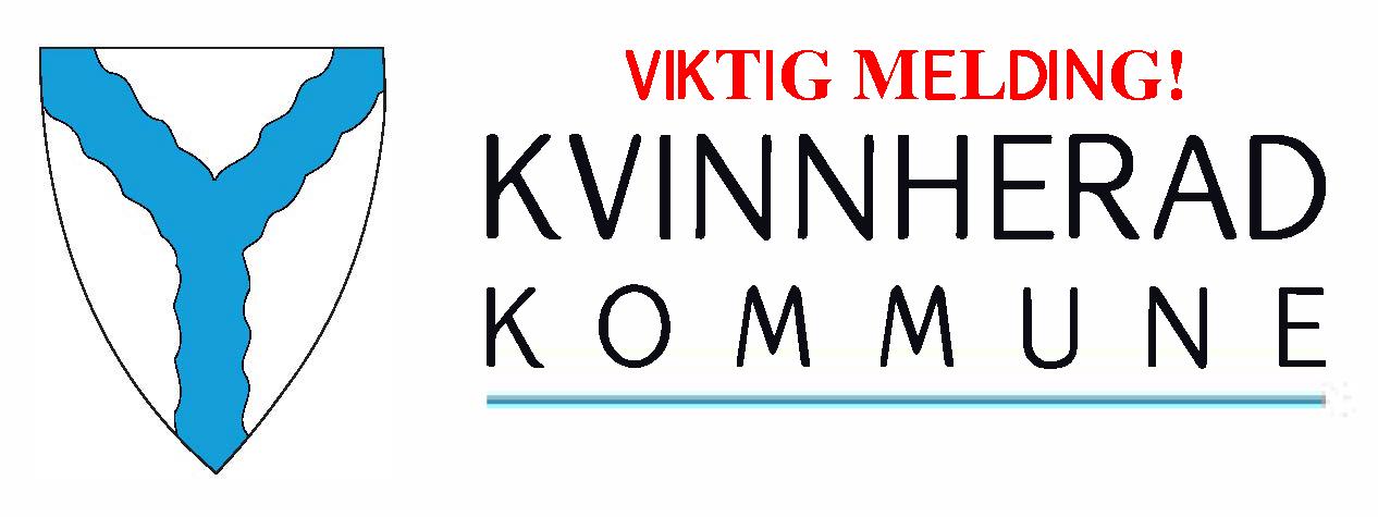 KK_logo_viktig melding.png