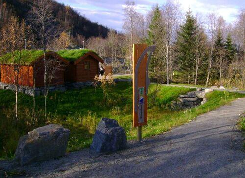 Elveparken