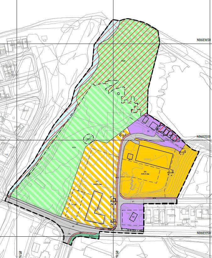 D59 Høring - Bilde planavgrening