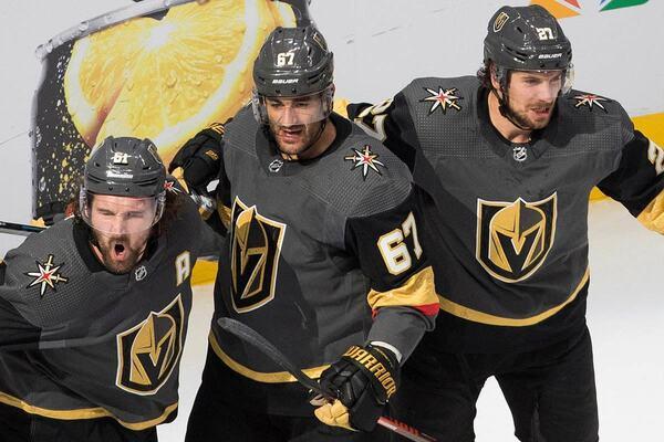 Photo : Las Vegas Journal