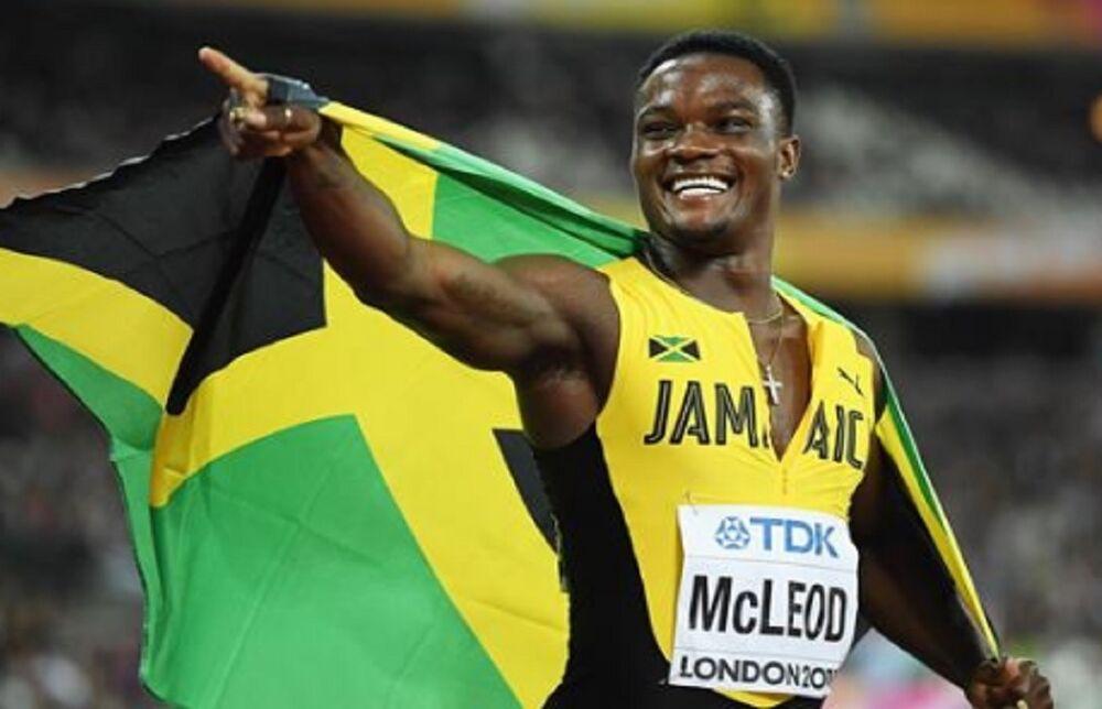 Photo : Jamaica Loop News