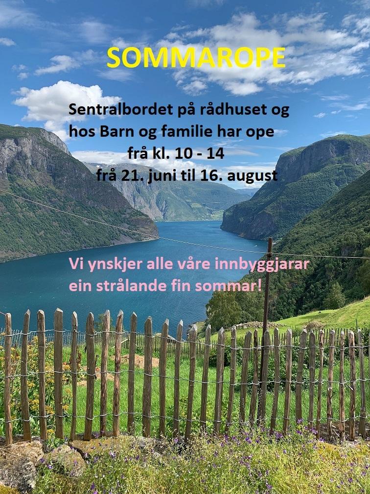Sommarope2021.jpg