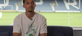 dozzell-interview-pic