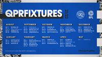 2400x1350-fixtures-3c-template-confirmed