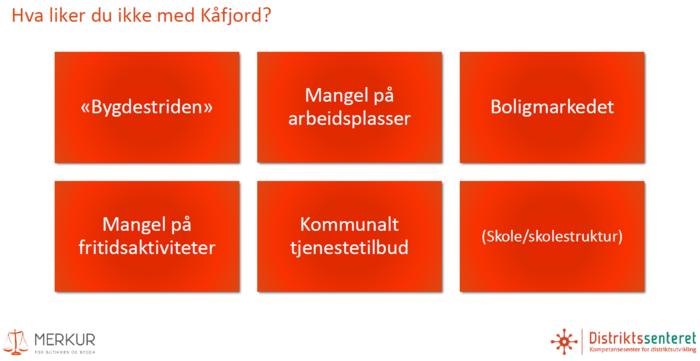 Hva liker du ikke med Kåfjord_700x361.png