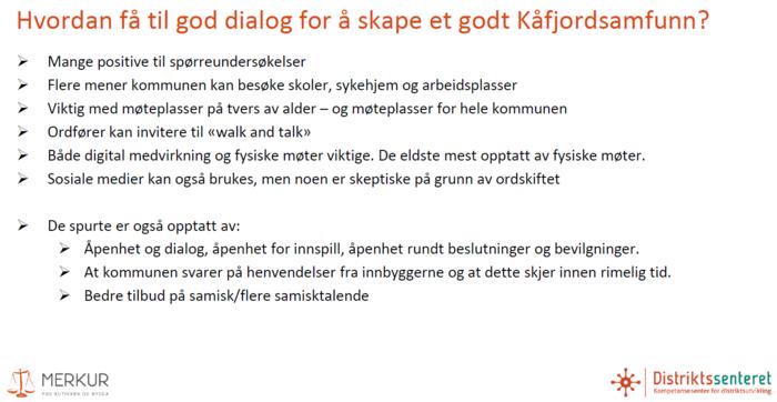 Skjermbilde- Hvordan få til god dialog_700x362.png