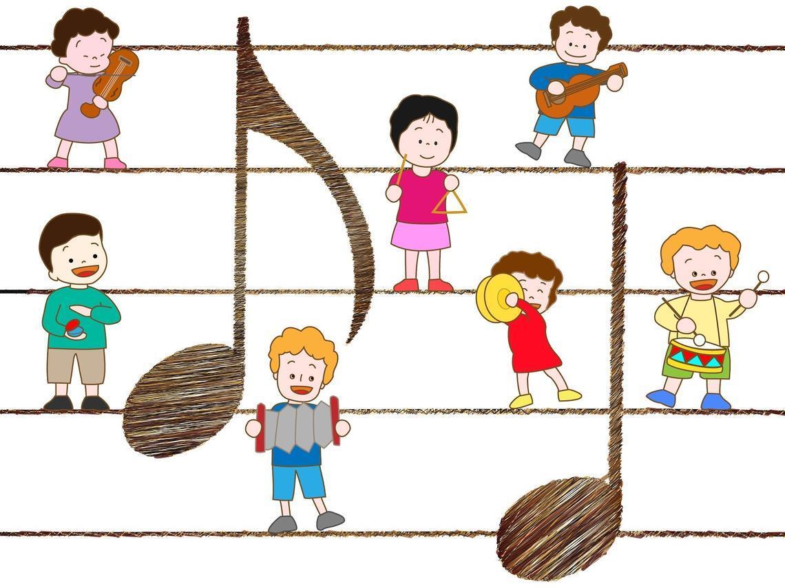 l-maracas-clipart-rhythm-instrument-9.jpg