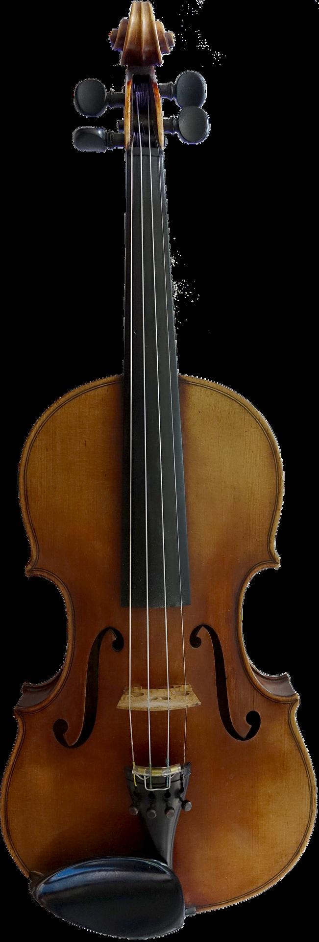 violin-1638742_1920.png