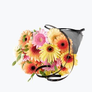 210346_blomster_bukett