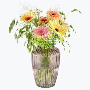 210363_blomster_bukett
