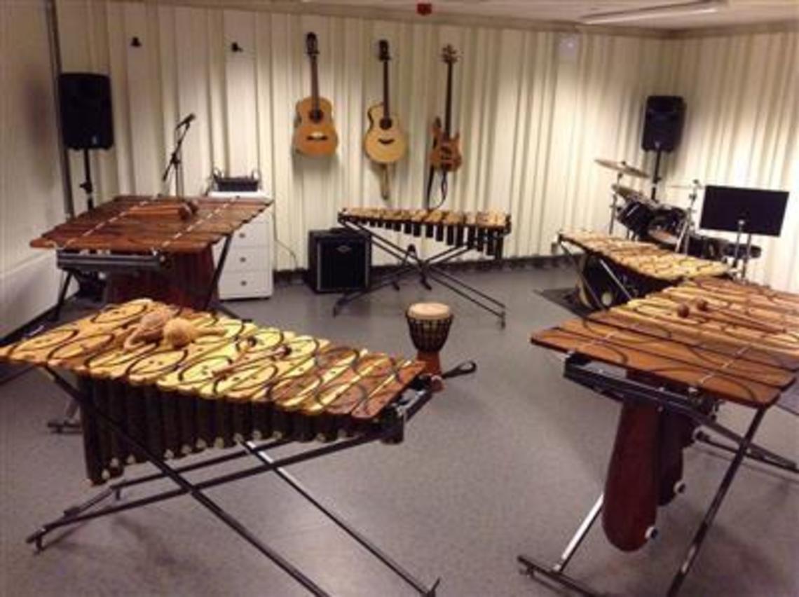 l-0-l-l-marimbaorkester.jpg
