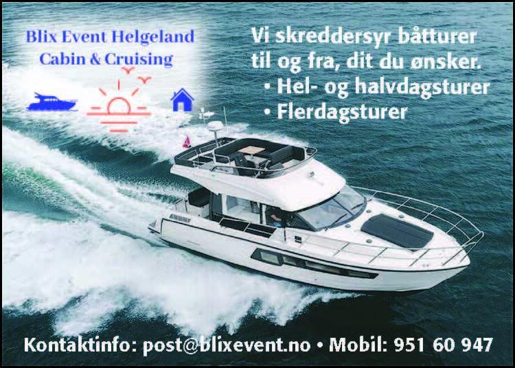 blix event helgeland-112x80