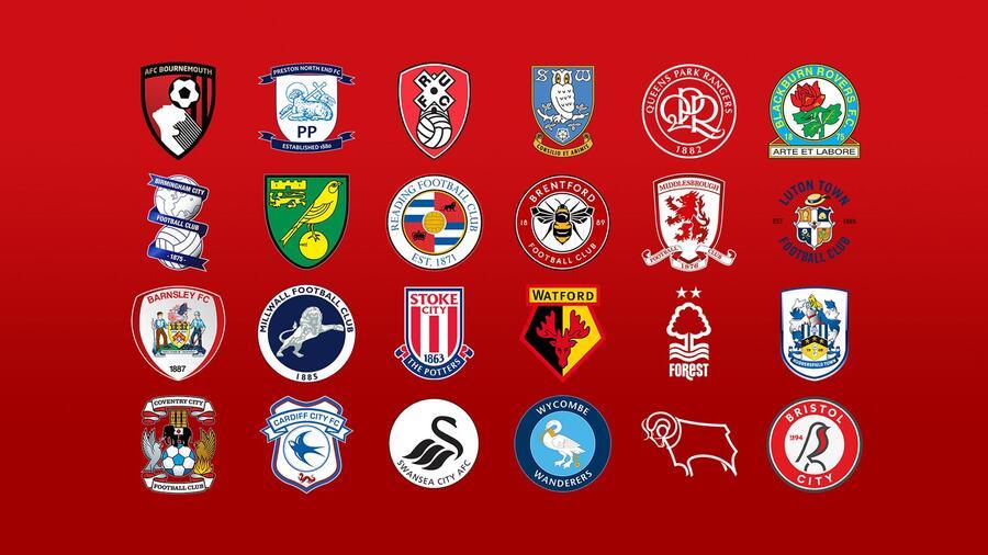skysports-championship-club_5091986