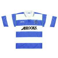 1991-92-qpr-home-shirt-s-20291-1