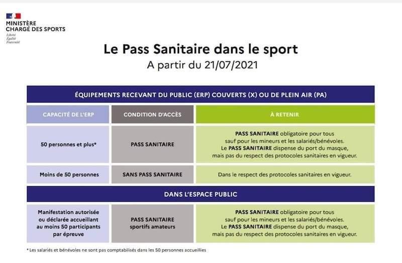 pass_sanitaire.jpeg