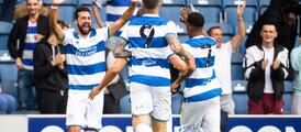 leicester-21-report