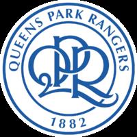 Queens_Park_Rangers_crest