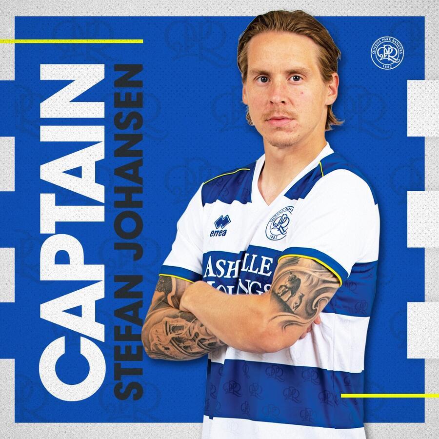 5 kaptein Stefan