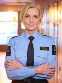Lise Sannerud_200x268.png