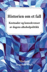 Historien_om_et_fall.jpg