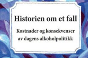 Historien_om_et_fall-ingr