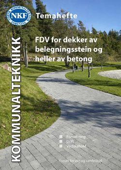 FDVforside_1