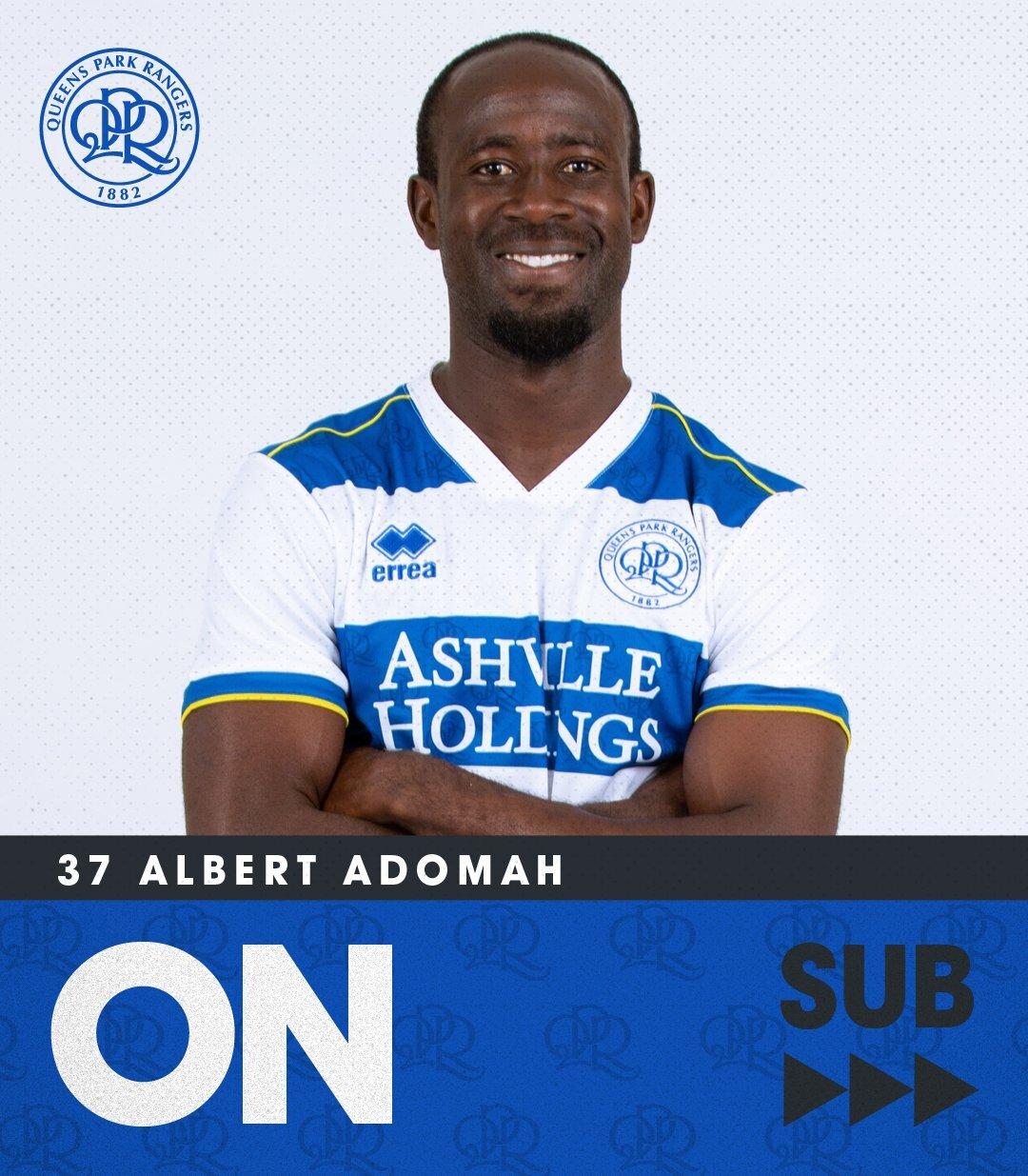 Adomah