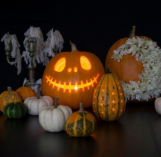 halloween-oppsats-gresskar.jpg
