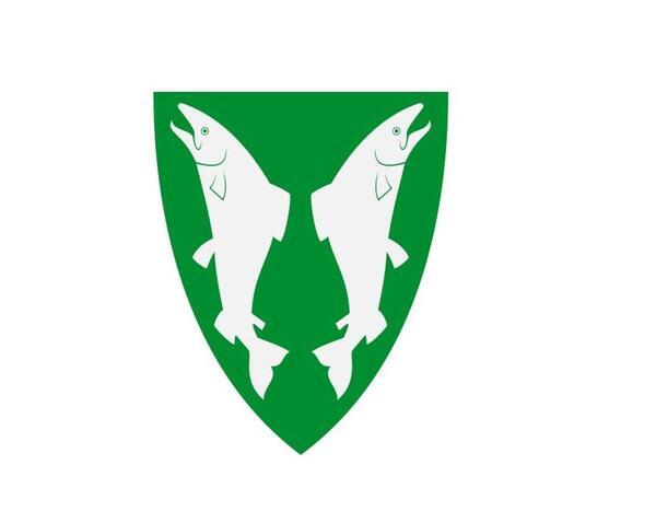 1 NK logo