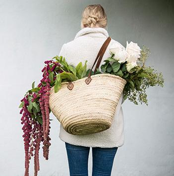 flower-friday-amarantus-duftroser-floriss-hoest.jpg